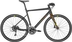 Product image for Bergamont Sweep 4 2020 - Road Bike