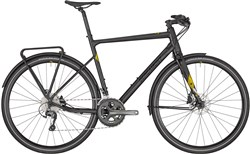 Product image for Bergamont Sweep 6 EQ 2020 - Road Bike