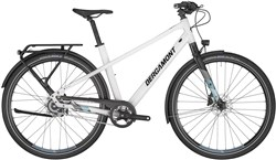 Product image for Bergamont Solace 7 2020 - Road Bike