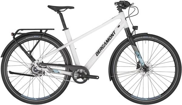 Bergamont Solace 7 2020 - Road Bike