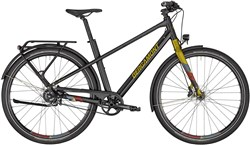 Product image for Bergamont Solace 9 2020 - Road Bike