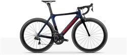 Product image for Boardman Air 9.6 2019 - Road Bike