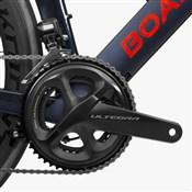 Boardman Air 9.6 2019 - Road Bike