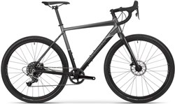 Boardman ADV 9.0 - Nearly New - S 2019 - Gravel Bike