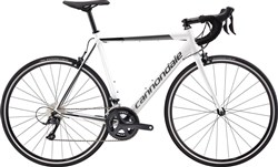 Cannondale CAAD Optimo Sora - Nearly New - 56cm 2019 - Road Bike