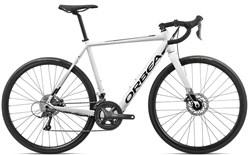 Orbea Gain D50 2020 - Electric Road Bike