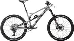 "Nukeproof Mega 275 Alloy Comp 27.5"" - Nearly New - L Mountain Bike 2019 - Enduro Full Suspension MTB"