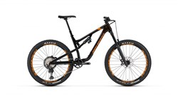"Rocky Mountain Altitude Carbon 70 27.5"" Mountain Bike 2020 - Enduro Full Suspension MTB"