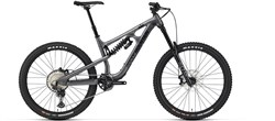 "Product image for Rocky Mountain Slayer Alloy 50 27.5"" Mountain Bike 2020 - Enduro Full Suspension MTB"