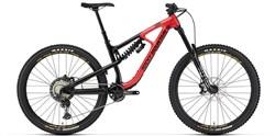 """Rocky Mountain Slayer Carbon 70 29"""" Mountain Bike 2020 - Enduro Full Suspension MTB"""