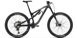 "Rocky Mountain Slayer Carbon 70 29"" Mountain Bike 2020 - Enduro Full Suspension MTB"
