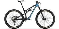 "Rocky Mountain Instinct Carbon 70 BC Edition 29"" Mountain Bike 2020 - Enduro Full Suspension MTB"
