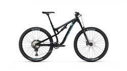 "Rocky Mountain Instinct Alloy 50 29"" Mountain Bike 2020 - Trail Full Suspension MTB"