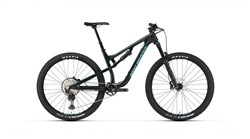 "Rocky Mountain Instinct Carbon 50 29"" Mountain Bike 2020 - Trail Full Suspension MTB"