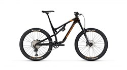 """Rocky Mountain Altitude Carbon 50 27.5"""" Mountain Bike 2020 - Enduro Full Suspension MTB"""