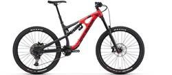 """Rocky Mountain Slayer Alloy 30 29"""" Mountain Bike 2020 - Enduro Full Suspension MTB"""