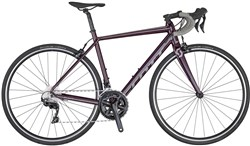 Scott Contessa Speedster 15 Womens 2020 - Road Bike