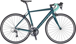 Scott Contessa Speedster 35 Womens 2020 - Road Bike