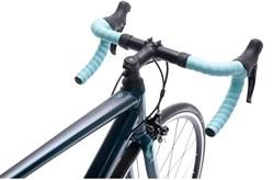 Scott Contessa Speedster 35 Womens 2020 - Road Bike