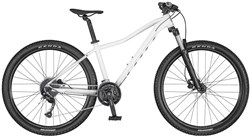 "Scott Contessa Active 40 Womens 29"" Mountain Bike 2020 - Hardtail MTB"