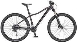 "Product image for Scott Contessa Active 30 29"" Mountain Bike 2020 - Hardtail MTB"
