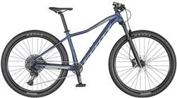"Product image for Scott Contessa Active 10 29"" Mountain Bike 2020 - Hardtail MTB"