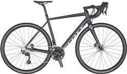 Product image for Scott Speedster Gravel 10 2020 - Gravel Bike