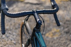Scott Speedster Gravel 30 2020 - Gravel Bike