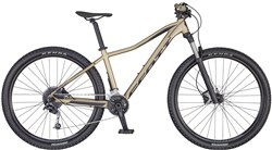 "Product image for Scott Contessa Active 20 29"" Mountain Bike 2020 - Hardtail MTB"