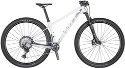 "Product image for Scott Contessa Scale 910 29"" Mountain Bike 2020 - Hardtail MTB"