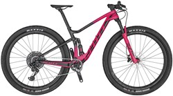 "Product image for Scott Contessa Spark RC 900 29"" Mountain Bike 2020 - Trail Full Suspension MTB"