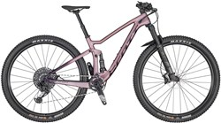 "Product image for Scott Contessa Spark 910 29"" Mountain Bike 2020 - Trail Full Suspension MTB"