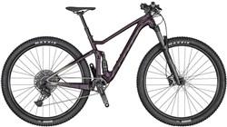 "Scott Contessa Spark 930 29"" Mountain Bike 2020 - Trail Full Suspension MTB"