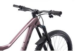 "Scott Contessa Ransom 910 29"" Mountain Bike 2020 - Enduro Full Suspension MTB"