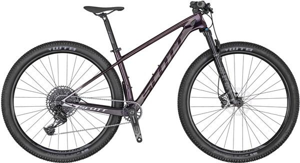"Scott Contessa Scale 920 29"" Mountain Bike 2020 - Hardtail MTB"