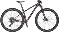 "Product image for Scott Contessa Scale 920 29"" Mountain Bike 2020 - Hardtail MTB"