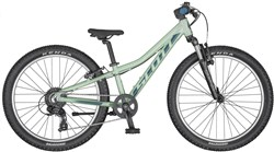 Product image for Scott Contessa 24 2020 - Junior Bike