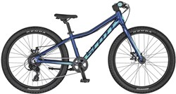 Scott Contessa 24 Rigid 2020 - Junior Bike