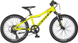 Scott Scale 20 2020 - Kids Bike