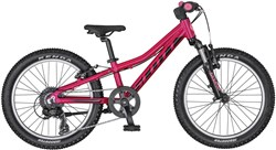 Scott Contessa 20 2020 - Kids Bike