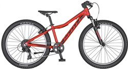 Scott Scale 24 2020 - Junior Bike