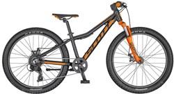 """Scott Scale 24"""" Disc 2020 - Junior Bike"""