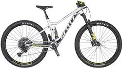 "Scott Spark 700 27.5"" Mountain Bike 2020 - Trail Full Suspension MTB"