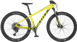 """Product image for Scott Scale 700 27.5"""" Mountain Bike 2020 - Hardtail MTB"""