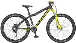 "Product image for Scott Scale Disc 26"" Mountain Bike 2020 - Hardtail MTB"