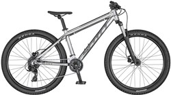 "Product image for Scott Roxter Disc 26"" Mountain Bike 2020 - Hardtail MTB"