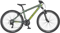 "Product image for Scott Roxter 26"" Mountain Bike 2020 - Hardtail MTB"