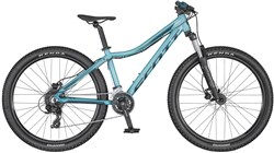 "Product image for Scott Contessa Disc 26"" Mountain Bike 2020 - Hardtail MTB"