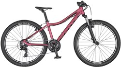 "Product image for Scott Contessa 26"" Mountain Bike 2020 - Hardtail MTB"