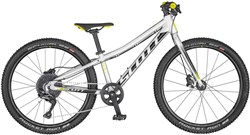 Scott Scale RC 24w 2020 - Junior Bike